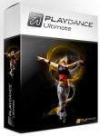 PlayDance ULTIMATE - licencie tanečné hry