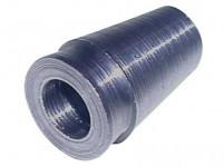 klin D13 kruhový (10ks)