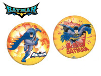 Lopta 23 cm Batman