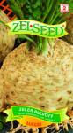 Seva Zelseed Celer bulvový - Maxim 0,5g