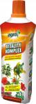Vitality Komplex pokojové rostliny 0,5 l