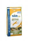 Bosch Dog Adult Hydina & Špalda 3kg