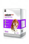 Supreme VetcarePlus Rabbit Digest. Health Form. 1000g