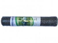 pletivo králičí Zn 13/0,7/ 500mm (10m)