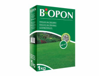 Bopon - trávnik 1 kg