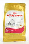 Royal Canin Feline BREED Persian 400 g