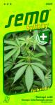 Semo Konope technické 3g - séria Zelená lekáreň