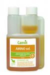 Canvit Amino pre psov a mačky sol 125ml new