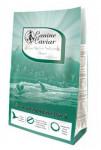 Canine Caviar Open Sky GF Alkaline (kačica) 11 kg