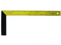 uholník stolársky 400x190mm