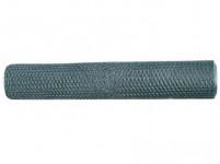 pletivo králičie plastové, 25 / 1.0 / 1000mm ZO (10m)
