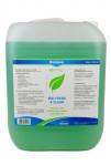 Canina čistič Petvital Bio Fresh & Clean 10L