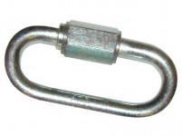 článok spojovacie M 7 66x30mm (10ks)