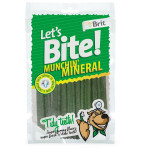 Brit DOG Let 'Bite Munchin'Mineral 105 g