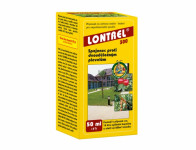 Herbicíd LONTREL 300 50ml
