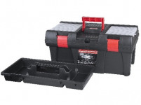 "kufor na náradie 20 ""STUFF PROFI 510x250x250mm"