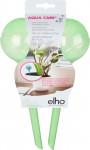Elho watering flask Aqua Care - lime green 0.5 l - 2 pcs - VÝPREDAJ