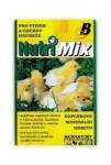 Nutri Mix pro drůbež výkrm a odchov plv 20kg