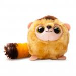 Plyšová Opička Yoo Hoo Roodee 7,5 cm