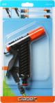 Pistole mycí s regulací v blistru