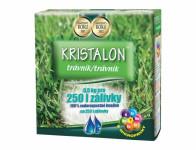 Hnojivo Kristalon na trávnik 500g