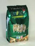 Vitakraft Rodent Degu krm. Emotion beauty 600g