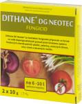 Dithane DG Neotec - 2x10 g