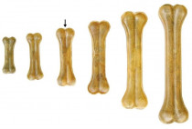 Dôvo + byvolej kosť 13 cm