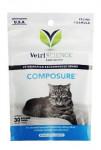VetriScience Composure na upokojenie mačky