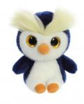 Plyšový Tučniak Yoo Hoo Skipee 15 cm