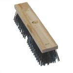 kefa cestná 35x7cm na palicu driev., drôt 0,4mm 2208