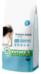 Nature 'Protection Dog Dry Adult Medium 4 kg