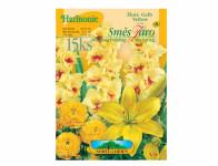 Směs HARMONIE 15ks/jaro/jss