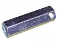 kľúč trubkový 1str.32mm Zn