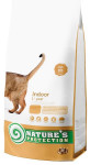Nature 'Protection Cat Dry Indoor 7 kg