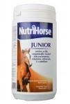 Nutri Horse Junior pre kone plv 1kg NEW