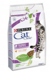 Purina Cat Chow Hairball Control - kura 1,5 kg