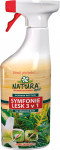 Symfonie lesk 3v1 Natura - 500 ml