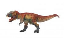 Zvieratko Dinosaurus veľký
