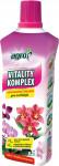 Vitality Komplex orchidea 0,5 l