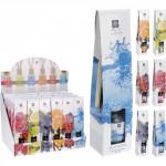 osvěžovač vzduchu diffuser 100ml - mix variant či barev
