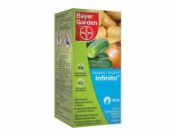 Fungicíd INFINITO SC 687,5 50ml