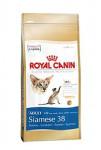 Royal Canin BREED Siamese 400 g