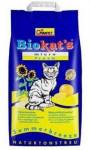 Podstielka Cat Gimpet - Biokat's Micro Fresh 7 l