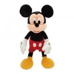 Plyšový Mickey a Minnie 45 cm