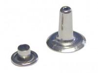 nit dutý 3.0x 8 mm (63) (5000ks)