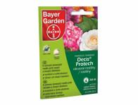 Insekticíd Decis PROTECH na okrasné rastliny 2x5ml