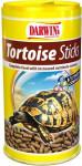 Darwin's Nutrin Tortoise Sticks 50 g
