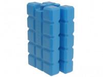 vložka do chladiaceho boxu 400g (2ks)