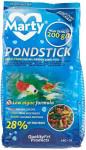 Marty PondStick 5l / 1kg